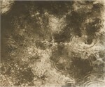 JORIS IVENS & MANNUS FRANKEN   STILL FROM REGEN (RAIN)