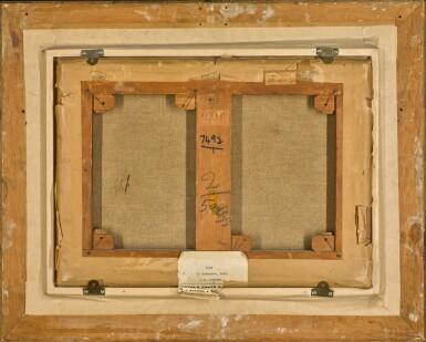 View 3. Thumbnail of Lot 33. L'Estuaire, Belgique.