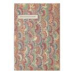 JAMES MERRILL | SHORT STORIES. PAWLET, VERMONT: BANYAN PRESS, 1954