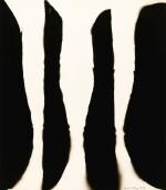 MAN RAY   UNTITLED, 1959