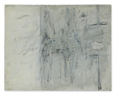View 1. Thumbnail of Lot 258. Untitled (OC) .