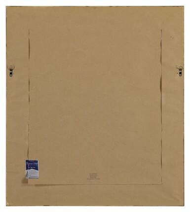View 3. Thumbnail of Lot 18. PABLO PICASSO | MARIE-THÉRÈSE EN FEMME TORERO (B. 220; BA. 426).