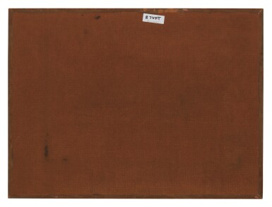 View 2. Thumbnail of Lot 578. LEONARDO NIERMAN | LANDSCAPE.