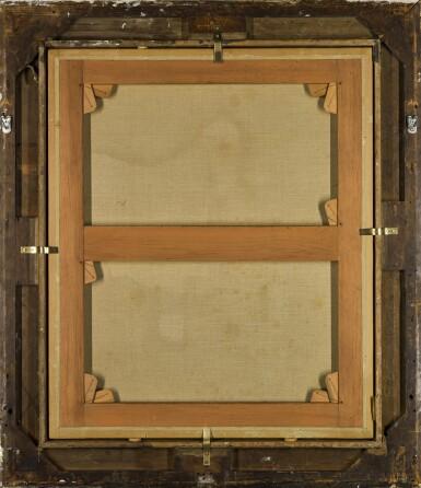 View 3. Thumbnail of Lot 30. Portrait of Lieutenant-General Sir Herbert Taylor (1775–1839) |《英國陸軍中將賀伯・泰勒(1775-1839)肖像》.