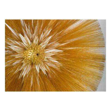 View 2. Thumbnail of Lot 133. Untitled (Dandelion).