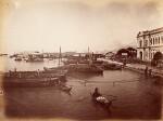 Sumatra and Singapore | album of photographs, c.1890s