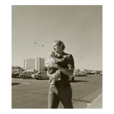 View 1. Thumbnail of Lot 104. ROBERT ADAMS | 'DENVER, COLO.'.