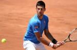 Novak Djokovic: Meet & Greet Plus A Match