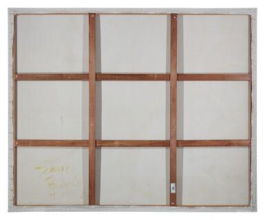 View 2. Thumbnail of Lot 230. SAM FRANCIS | JAPAN SPRING.