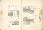 NASIR AL-DIN TUSI (D.1274), AL-MAJMU'A AL-SHARIFA, TRANSLATIONS OF GREEK MATHEMATICAL TEXTS INCLUDING EUCLID AND ARCHIMEDES, TURKEY, OTTOMAN, CIRCA 1600