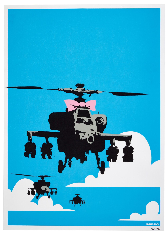 View full screen - View 1 of Lot 5. Happy Chopper.