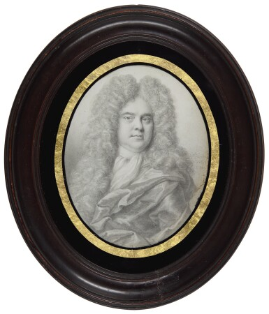 View 1. Thumbnail of Lot 241. THOMAS FORSTER | PORTRAIT OF A GENTLEMAN.