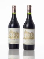 Château Haut Brion 2000 (11 BT)