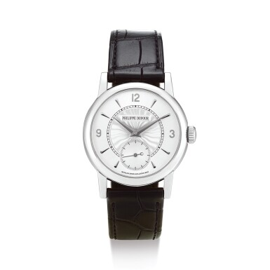 """View 1. Thumbnail of Lot 2293. PHILIPPE DUFOUR 