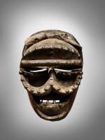 We Mask, Côte d'Ivoire