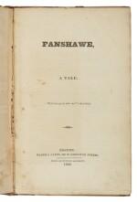 Hawthorne, Nathaniel | The Maier-Bishop-Blair Copy