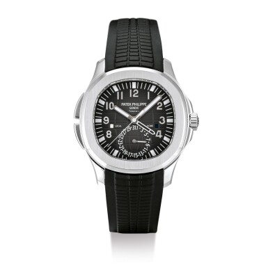 """PATEK PHILIPPE 