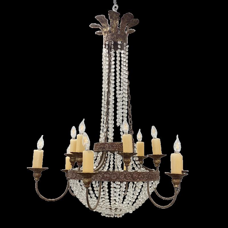 Image result for chandelier light