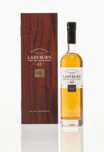 Ladyburn 42 Years Old 40.0 abv NV (1 BT75cl)