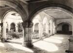 EDMOND HAMEL | PHOTOGRAPHS FROM AROUND MEXICO CITY, 1903-1919