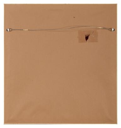 View 3. Thumbnail of Lot 507. Salman Toor 薩爾曼 · 圖爾 | Untitled 無題.