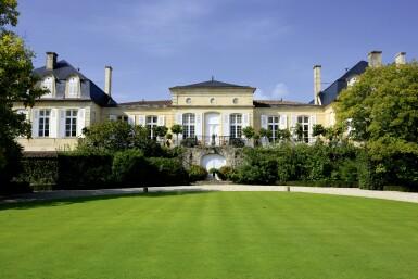 View 1. Thumbnail of Lot 195. Château Léoville Barton 1966 (6 BT).