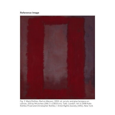 View 5. Thumbnail of Lot 28. MILTON AVERY |  PORCH SITTERS.