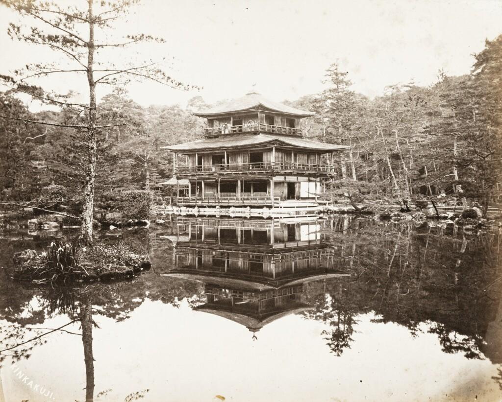 ALBUM DE PORTRAITS ET DE VUES DU JAPON ET D'ORIENT FIN DU XIXE SIÈCLE | An album of portraits and views of Japan and Orient, end of 19th century