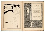 WILDE | Salomé, 1894, first English edition, one of 500 copies
