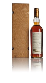 THE MACALLAN FINE & RARE 32 YEAR OLD 43.0 ABV 1937
