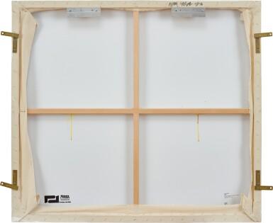 View 5. Thumbnail of Lot 1103. Avery Singer 艾芙瑞 · 辛格 | Untitled (Cube) 無題(立方體).
