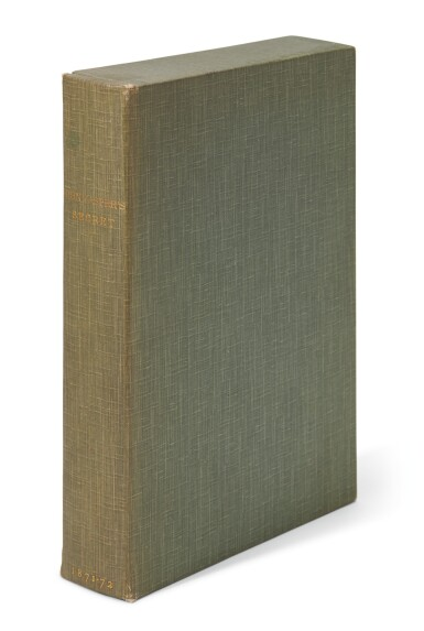 Morford, John Jasper's Secret, 1871-1872, first English edition in the original 8 monthly parts