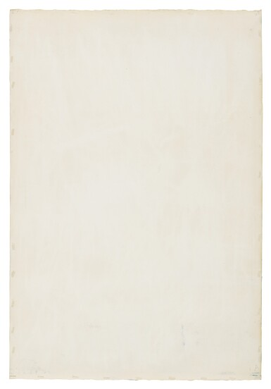 View 2. Thumbnail of Lot 10. JOAN MITCHELL |  UNTITLED.