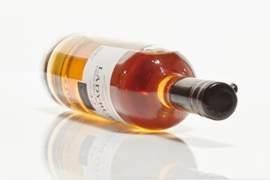 View 3. Thumbnail of Lot 29. Ladyburn 42 Years Old 40.0 abv NV (1 BT75cl).