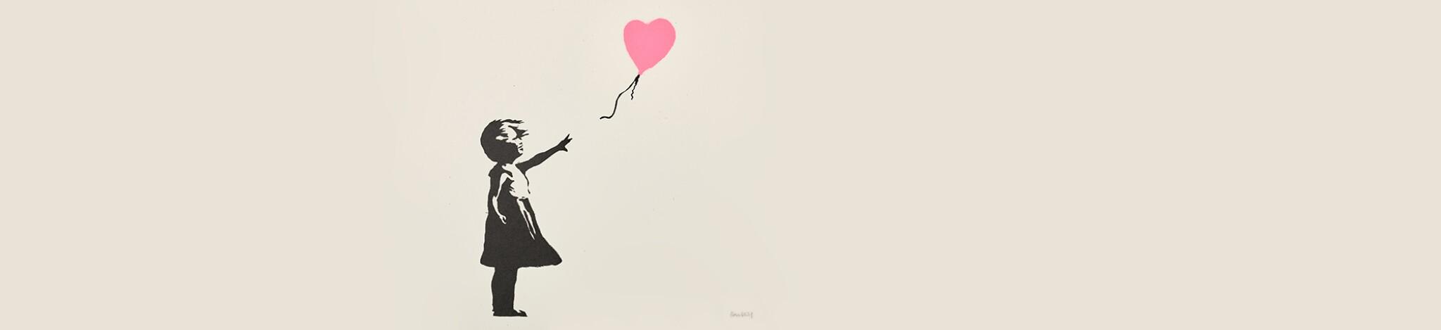 Banksy | Online