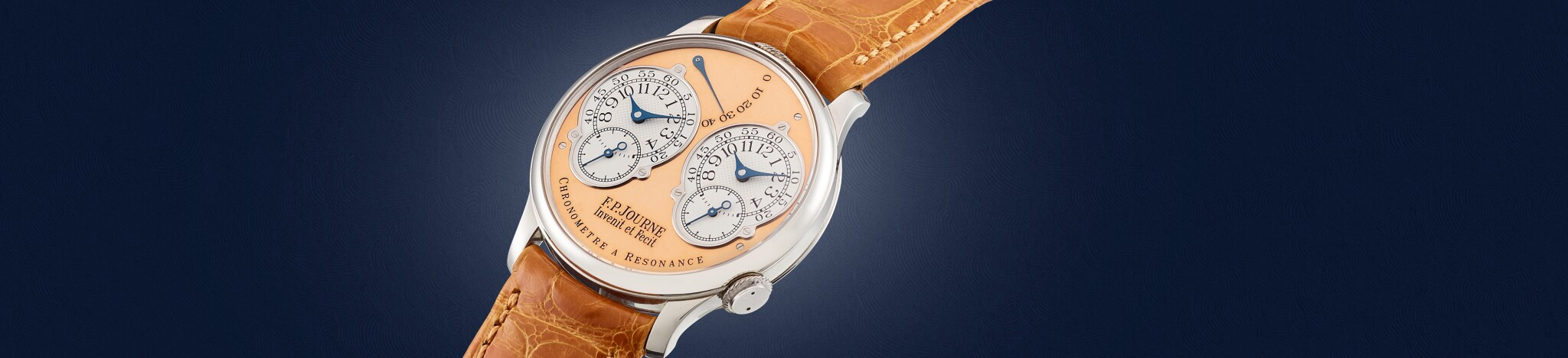 Watches Weekly | F.P Journe, Piaget & The Atmos Clock