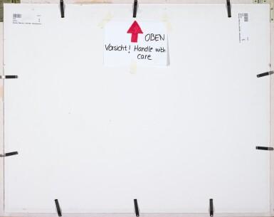 View 3. Thumbnail of Lot 35. BANKSY | MORONS.