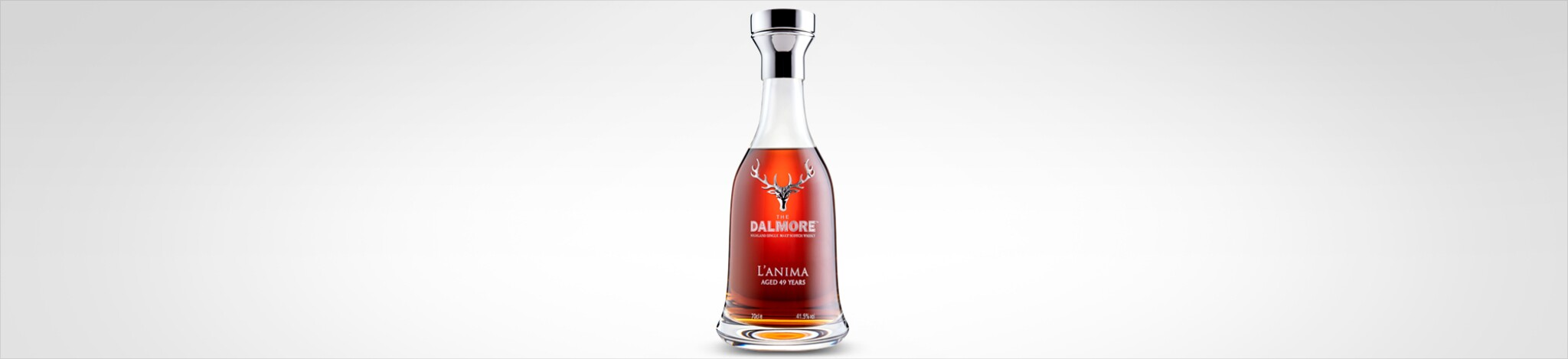 Distilled | Dalmore L'Anima 49 + Bottura & Other Spirits