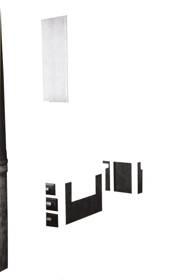 View 21. Thumbnail of Lot 107. MISHKA HENNER | 'LESS AMÉRICAINS'.