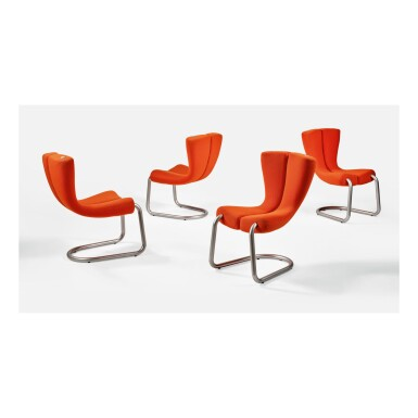 """MARC NEWSON 