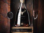 THE DALMORE EOS 59 YEAR OLD 44.0 ABV 1951