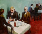 The Diners