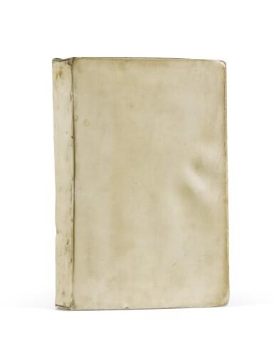 KIRCHER, ATHANASE | LATIUM, ID EST ; NOVA & PARALLELA LATII TUM VETERIS TUM NOVI DESCRIPTIO. AMSTERDAM, JANNONIUS VAN WAESBERGE, 1671.