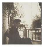 GEORGIA O'KEEFFE | HER ADDRESS BOOK, C. 1925–EARLY 1930S