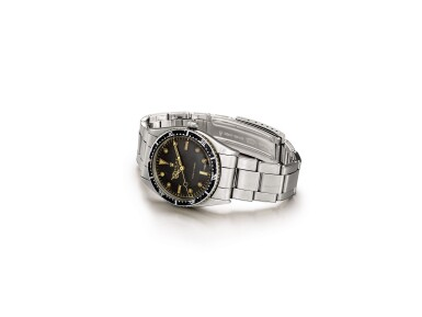 """View 4. Thumbnail of Lot 2126. ROLEX 