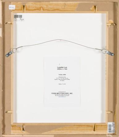 Loretta Lux | Tobias, 2006