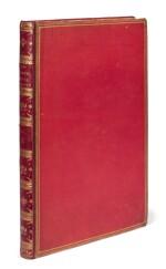 Redouté | Les Liliacées, 1805