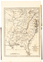 Adair   History of the American Indians, 1775