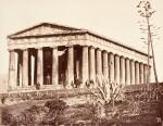 Athens | Marion & Co. | album of 30 photographs, [c.1870s-1880s]