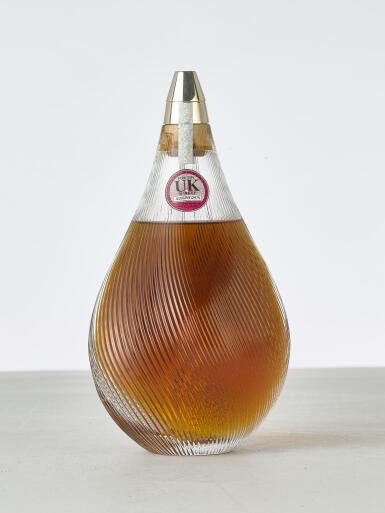 View 3. Thumbnail of Lot 2044. Mortlach 75 Year Old Gordon & Macphail Generations NV (1 BT70).